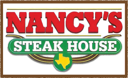 Nancy's Steak House